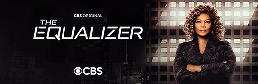 The Equalizer 2021 S02E01
