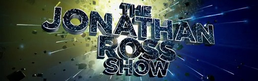 The Jonathan Ross Show S17E05 HDTV x264-DARKFLiX