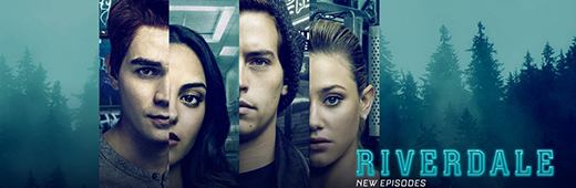 Riverdale S05E13
